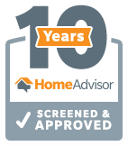 Home Advisor - 10 Year