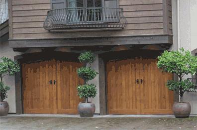Delicieux Precision Garage Doors Portland