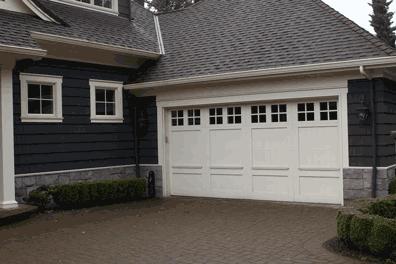 Precision Garage Doors Of Portland | New Overhead Garage Doors on garage entry door to house, door from garage to house, door from garage into house,