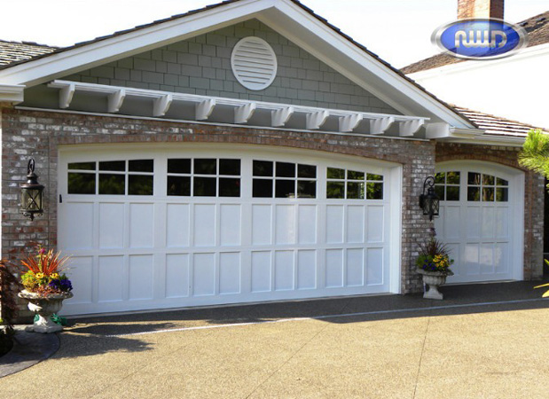 Infinity Classic by Northwest Door® - 12