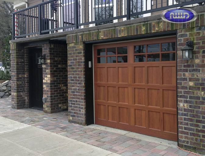 Infinity Classic by Northwest Door® - 13