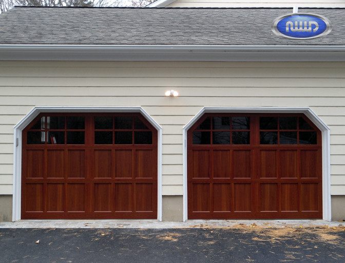 Infinity Classic by Northwest Door® - 19