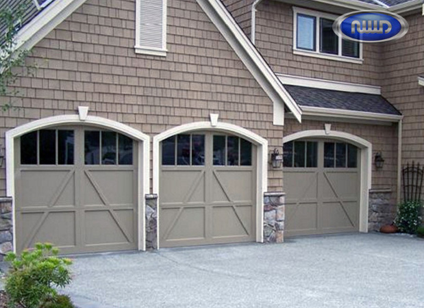 Infinity Classic by Northwest Door® - 24