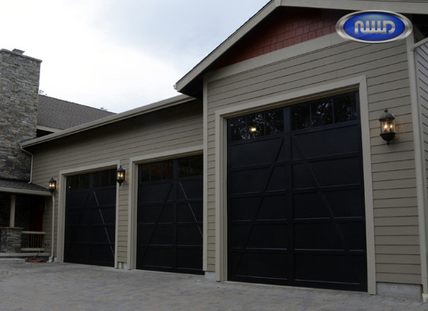 Infinity Classic by Northwest Door® - 25