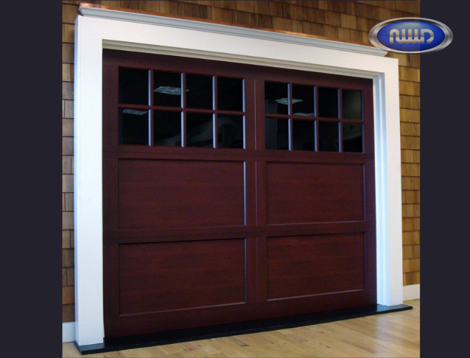 Infinity Classic by Northwest Door® - 28