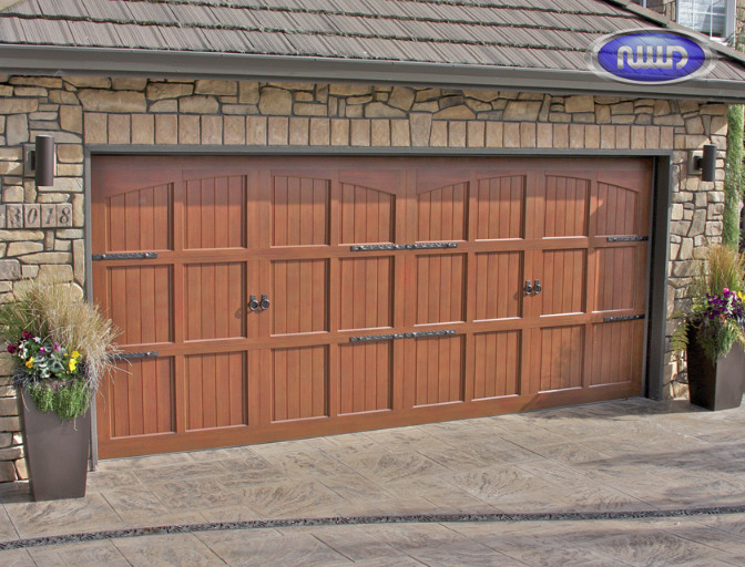 Infinity Classic by Northwest Door® - 29