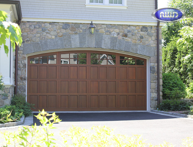 Infinity Classic by Northwest Door® - 31