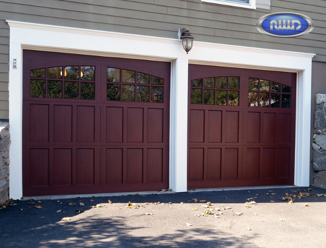 Infinity Classic by Northwest Door® - 32