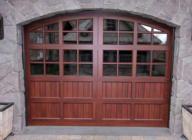 Infinity Classic by Northwest Door® - 37