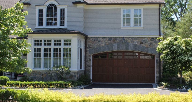 Infinity Classic by Northwest Door® - 38