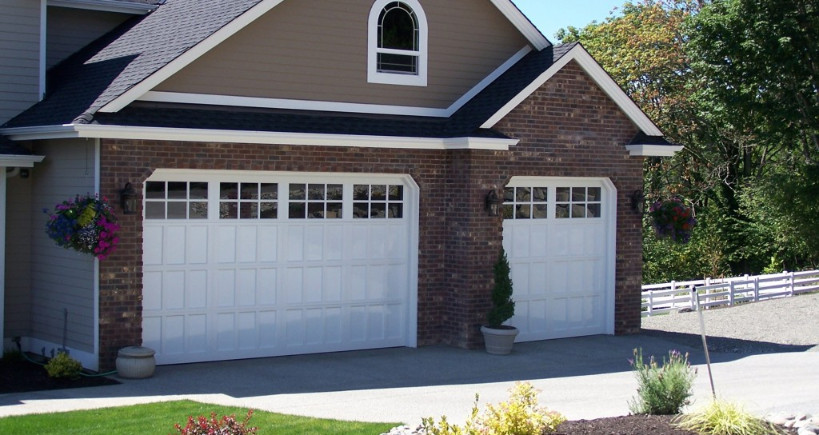 Infinity Classic by Northwest Door® - 43