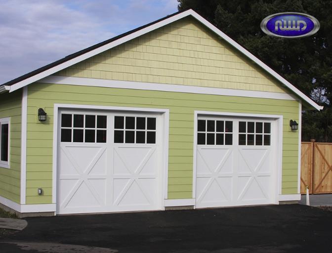 Infinity Classic by Northwest Door® - 47