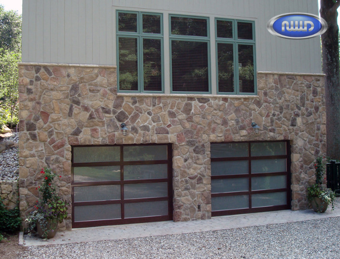 Infinity Classic by Northwest Door® - 57