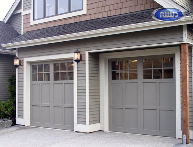 Infinity Classic by Northwest Door® - 6