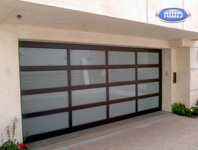Infinity Classic by Northwest Door® - 62