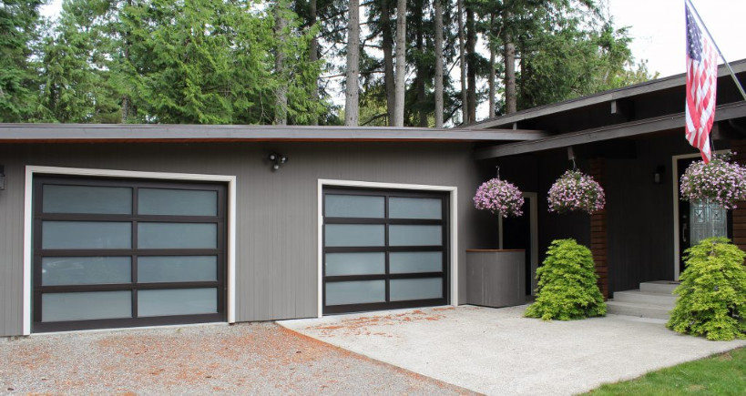 Infinity Classic by Northwest Door® - 74