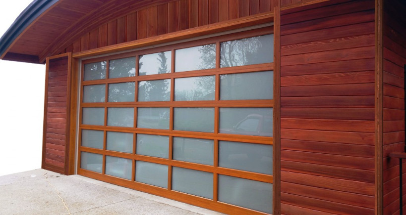 Infinity Classic by Northwest Door® - 77
