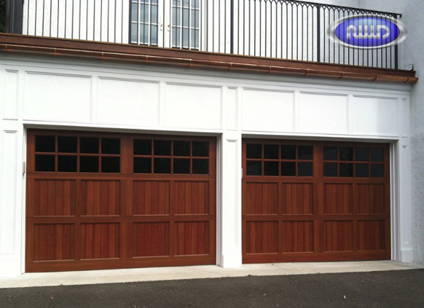 High End Wooden by Northwest Door® - 1