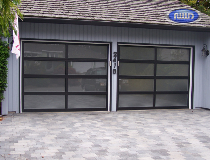 Modern Classic by Northwest Door® - 12