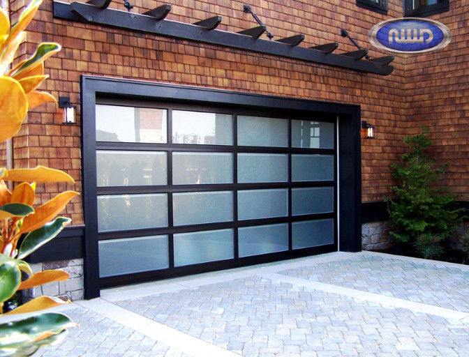 Modern Classic by Northwest Door® - 17