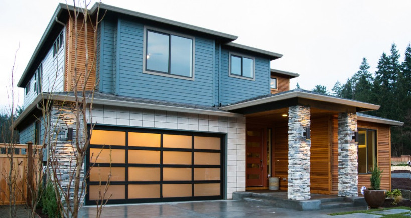 Modern Classic by Northwest Door® - 31
