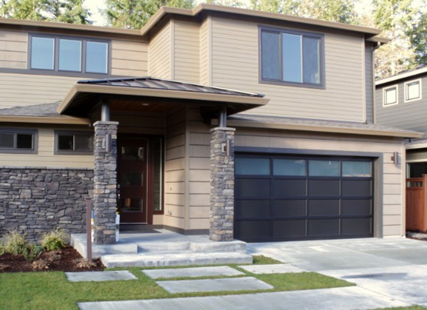 Modern Classic by Northwest Door® - 33