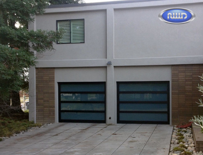 Modern Classic by Northwest Door® - 5