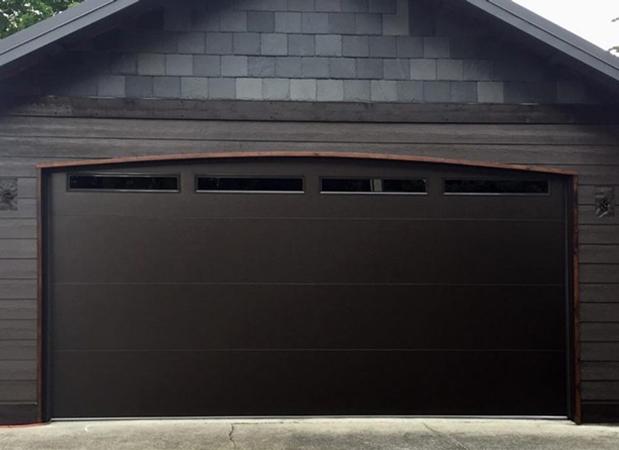 Precision Garage Door Of Portland New Overhead Garage Doors