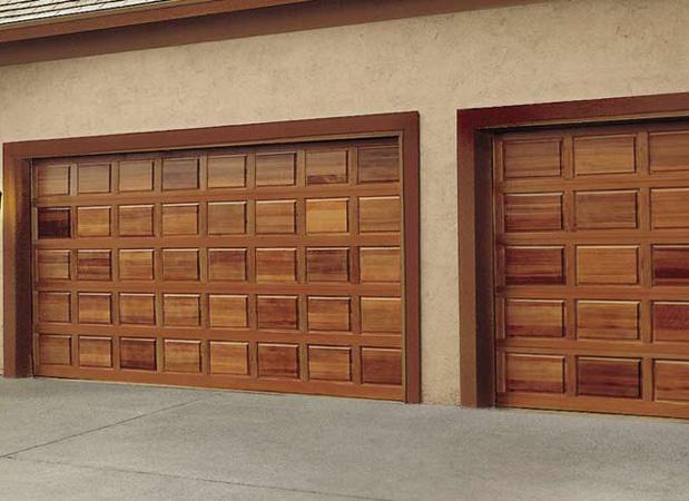 Superior Precision Garage Doors Portland